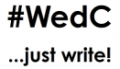 WedC just write 75.png