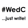 WedC just write 200x200.png